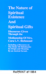 http://interfarfacing.com/Bk_Spiritual_Exist_Gifts.jpg